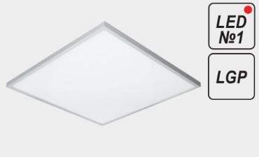 Расширен ассортимент светильников для общественного освещения.