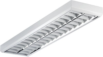 Расширен ассортимент светильников для офисного и торгово-административного освещения - Classic/S-236-02.