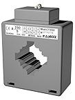 Трансформатор тока серии СТ и серии СТМ