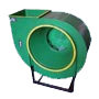 Вентиляционное оборудование от компании «Техмаш»