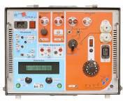 Цифровые мультиметры Testo 760 серия