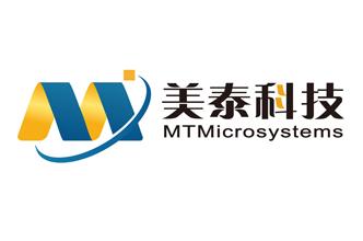Высокоточная инерциальная измерительная система от MT Microsystems