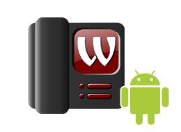 BEWARD представляет: выпущена новая версия приложения Intercom Android