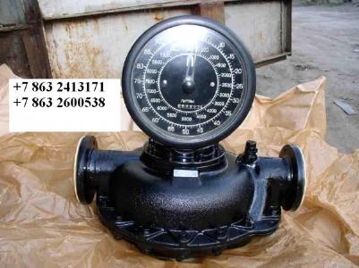 насосы, наконечники, клапана, ПБР350, фильтры