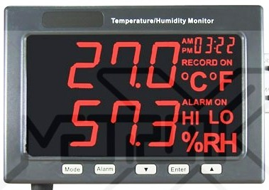Измерительное оборудование, интрумент и электронные приборы