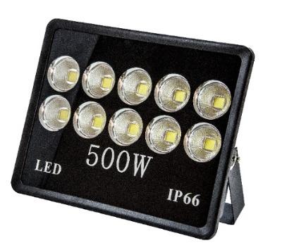 светодиодные-прожекторы-от-100вт-до-500вт/