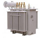 Трансформаторы ТМ(г) от 63 до 630 кВа