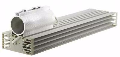 Уличный светодиодный светильник СДУ- 7500