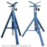 Инструмент для резки, сварки, монтажа и разметки труб