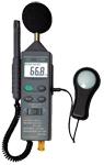 Метеометр DT-8820