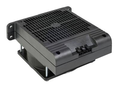 STEGO (GERMANY) Инновационный Микроклимат электротехнических шкафов