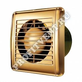 Вентиляционное оборудование Blauberg Германия продаем