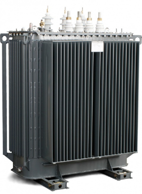 Энергосберегающие трансформаторы ТМГ12, ТМГ32 и ТМГ35