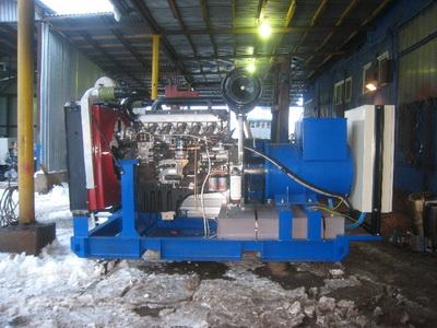 Генератор 250 кВт, АД 250 ЯМЗ, АД-250-Т400 ЯМЗ, АД-250-Т400-1Р ЯМЗ, АД-250-Т400-2Р ЯМЗ