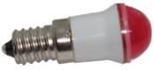 Лампы СКЛ-9 от 44 руб.