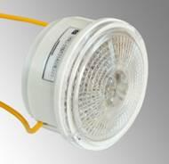 Лампы ЛПО-51 -340руб.