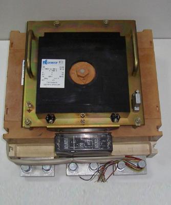 ВА 55-43, ВА 53-43, ВА 55-41 автоматические выключатели.