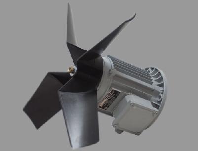 Электродвигатель обдува ДАТ-126А с крыльчаткой , в наличии.