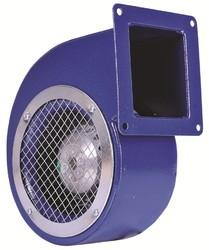 Вентилятор улитка для котла BDRS 160-60
