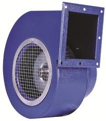 Вентилятор нагнетающий AORB