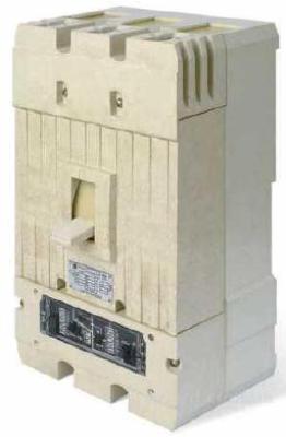 Автоматический выключатель А3792Б от ПРОИЗВОДИТЕЛЯ