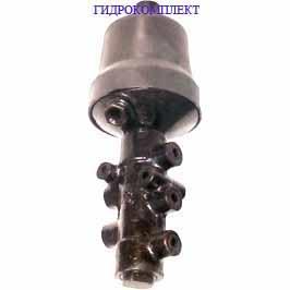 Распределитель пневматический электромагнитный 23кч802р Ду-6 ~220В по 1700р.