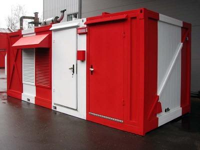 Распродажа складских остатков оборудования по привлекательной цене