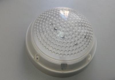 Светодиодный светильник серии СПО для ЖКХ