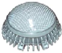 АКЦИЯ! Светодиодный светильник 300р! только в июле!