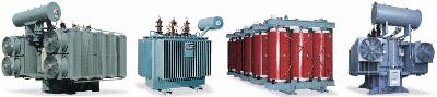 Изготавливаем: трансформатор Скотта (Scott-T), V/v-0, V/I и масляного типа. Силовой трансформатор. ТМ, ТМГ, ТМЗ..
