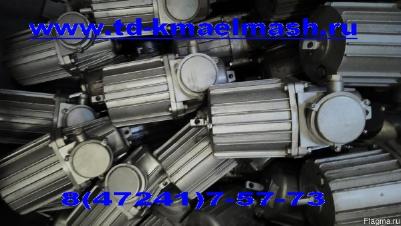 Гидротолкатель ТЭ- 25, 30, 50, 80, 200 из наличия