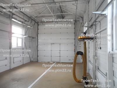 """Металлоконструкции, вышки, опоры, модульные здания """"под ключ"""", контейнера, гаражные боксы из металлоконструкций от производителя"""