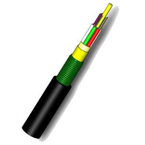 Кабель оптический ИКСЛ-М6П-А64-2, 5. Акция. Выгодная цена