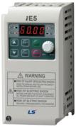 Частотный преобразователь SV001iE5-1