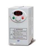 Частотный преобразователь SV022iC5-1F