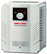 Частотный преобразователь SV004iG5A-1