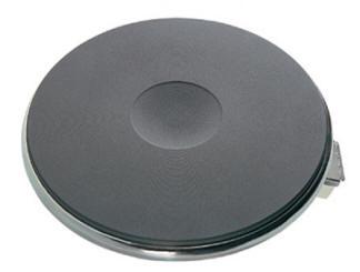 Конфорка круглая ЭКЧ-220-2, 0/220 для мармитов АБАТ