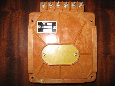 Предлагаем к поставке регуляторы напряжения для генераторов БГ