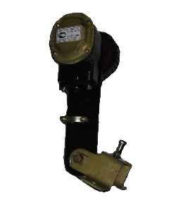 ДКС-2М Датчик контроля скорости