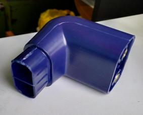 Суппорт ручки ЭП-4-02.01.001.-01
