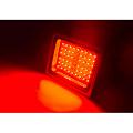 Светодиодные светильники для животноводства