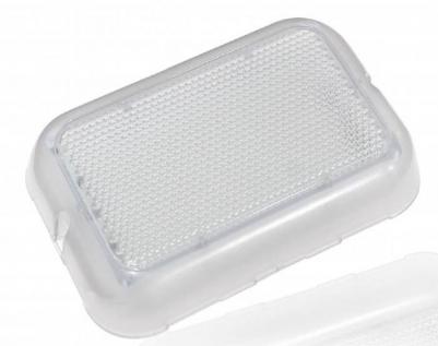 Продам Светодиодный антивандальный светильник для ЖКХ СКЭ-ДПБ -10 за 650руб.