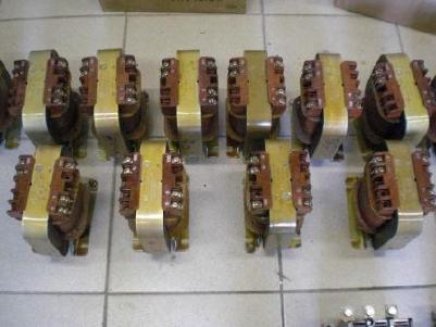 Трансформатор ОСМ1-0, 1