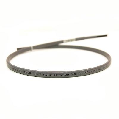 Саморегулирующийся кабель Lavita GWS 24-2 CR