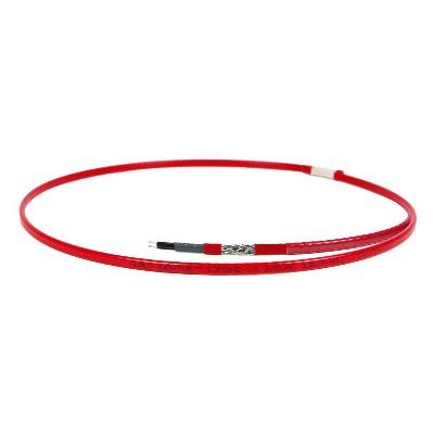 Саморегулирующийся кабель Heatus 13MSH2-CR