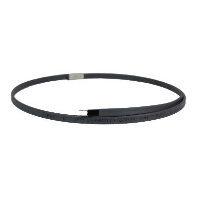 Саморегулирующийся кабель Heatus 24GSR2