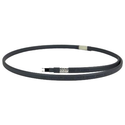 Саморегулирующийся кабель Heatus 24GSR2-CR