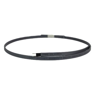 Саморегулирующийся кабель Heatus 30GSR2