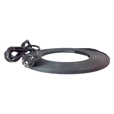Комплекты кабеля для кровли Heatus ARG-30 CR