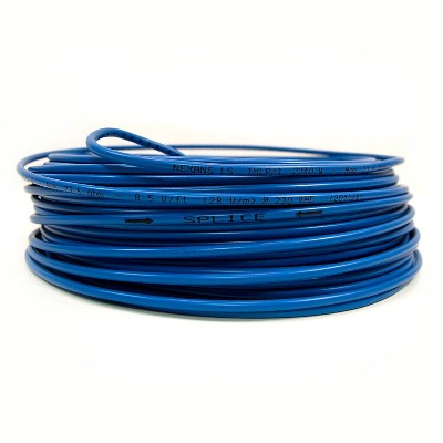 Резистивный кабель Nexans TXLP/1/28